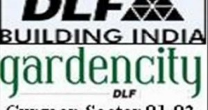 DLF Garden City Plots Sector 91 92 Gurgaon Resale Price List Payment Plan Location Map Review Layout